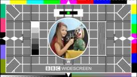 bbc-widescreen.jpg