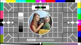 bbc-widescreen.jpg