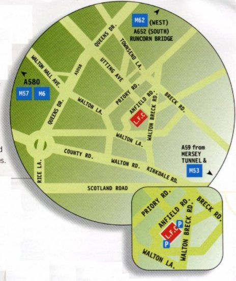 anfield-map.jpg