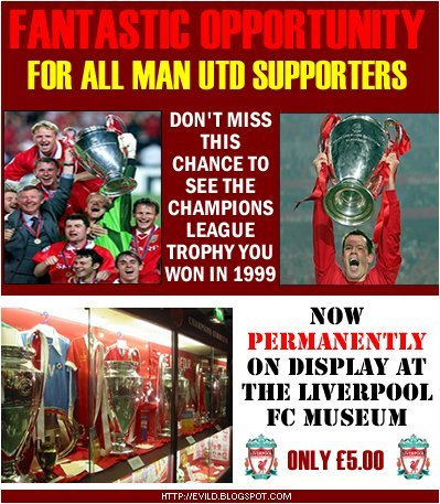 champions-league-2.jpg