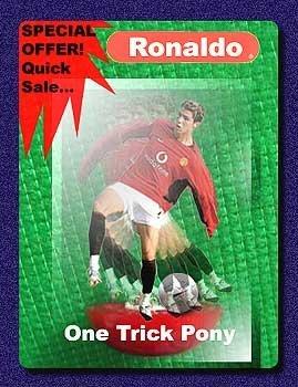 one-trick-pony.jpg