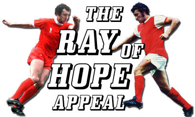ray-of-hope1.jpg