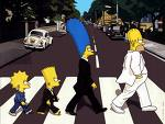 simpsons-abbey-road.jpeg