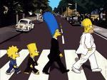 simpsons-abbey-road.jpeg