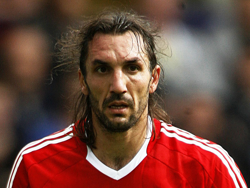 Oooh kyrgiakos great red north liverpoolfc we thecheapjerseys Choice Image