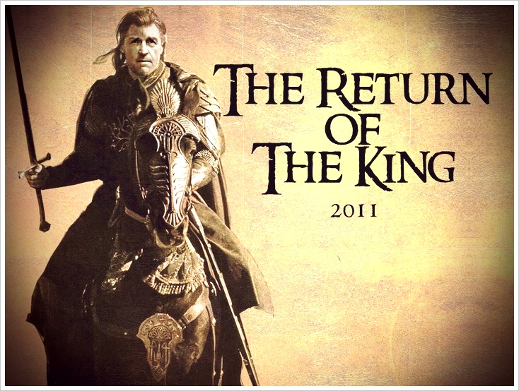 http://greatrednorth.files.wordpress.com/2011/01/the-return-of-king-kenny.jpg