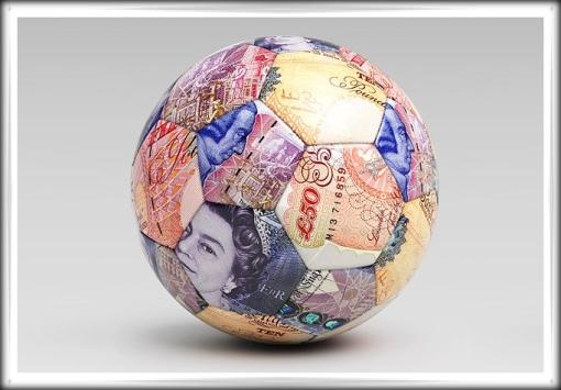 Moneyball Pounds Liverpool FC FSG