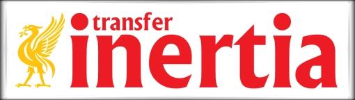 Liverpool FC Transfer Inertia Ian Ayre