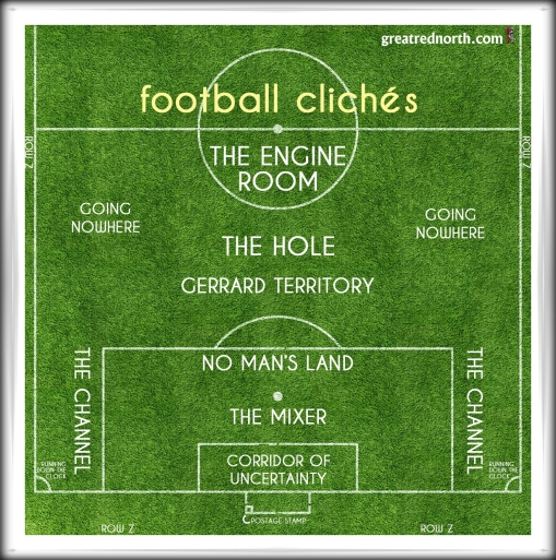 Football Clichés (grn)