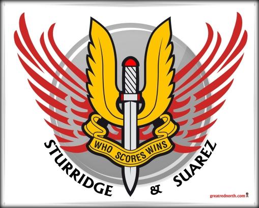 LFC Sturridge & Suarez SAS - grn