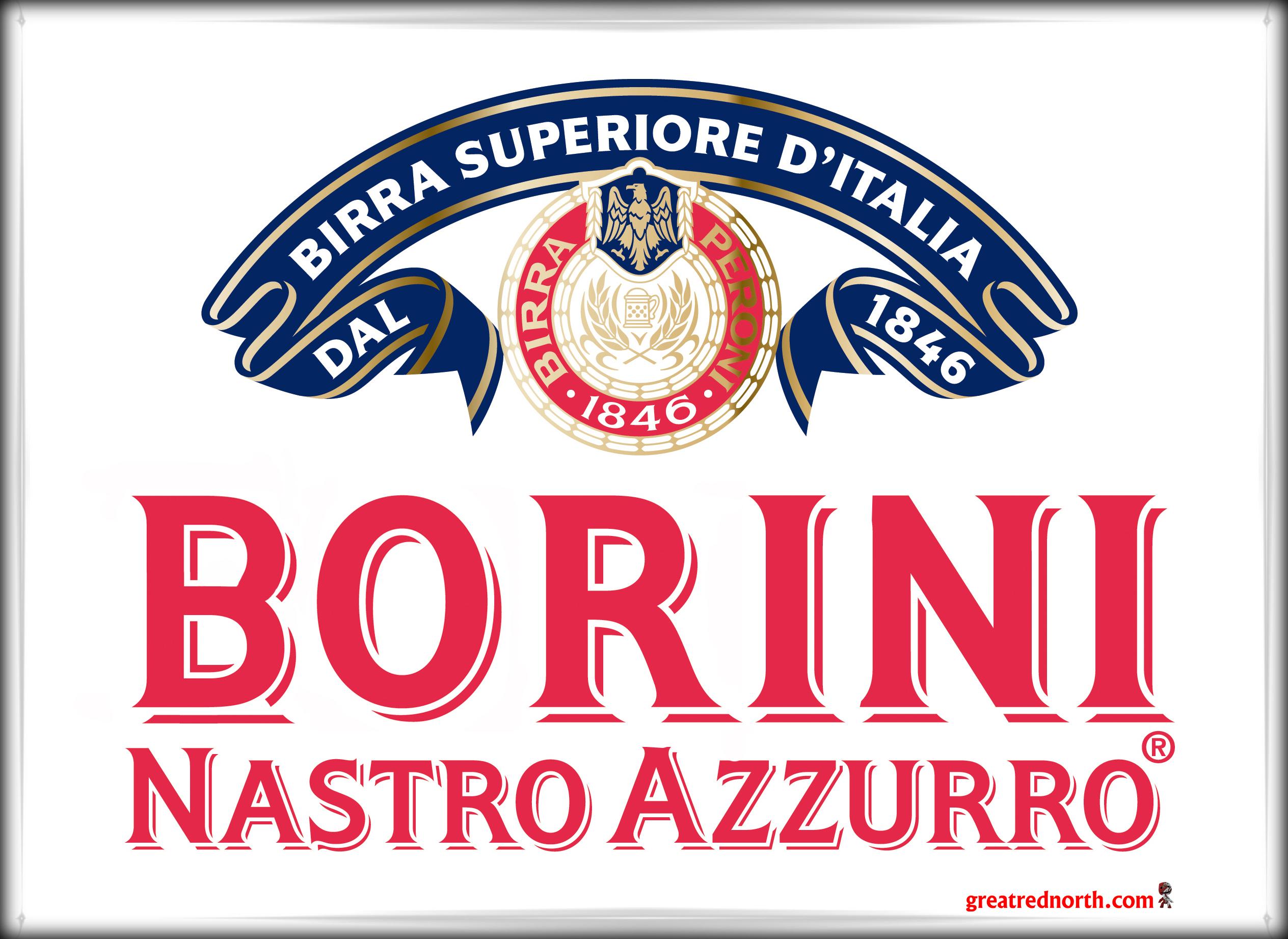 Borini Beerjpg