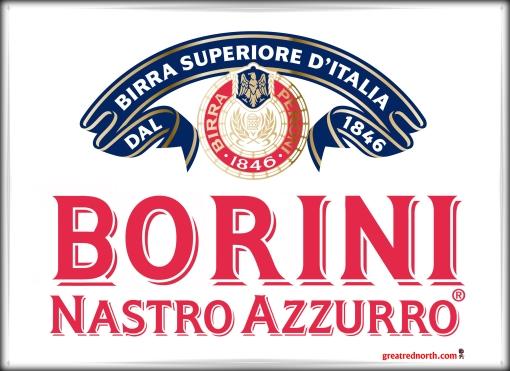 Fabio Borini Beer Peroni Sunderland Chelsea goal Liverpool FC