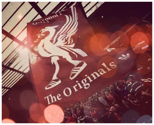 LFC Originals